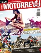 http://www.motorrevu.hu/img/cimlap/MR1505_borito_143.jpg
