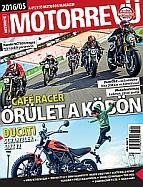 http://www.motorrevu.hu/img/cimlap/MR201605_Borito_143.jpg