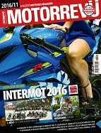 http://www.motorrevu.hu/img/cimlap/MR201611_borito_low_143.jpg