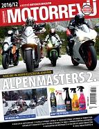 http://www.motorrevu.hu/img/cimlap/MR_2016_12_Borito_143.jpg