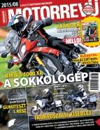 http://www.motorrevu.hu/img/cimlap/Motorrevu08_Cover_blokk.jpg