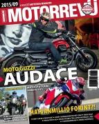 http://www.motorrevu.hu/img/cimlap/Motorrevu_2015_10_blokk.jpg