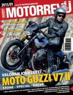 http://www.motorrevu.hu/img/cimlap/Motorrevu_2015_1k.jpg