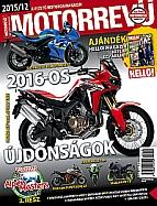 http://www.motorrevu.hu/img/cimlap/Motorrevu_Cover_2015_12_143.jpg
