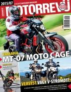 http://www.motorrevu.hu/img/cimlap/Motorrevu_Cover_blokk.jpg
