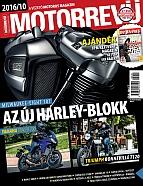 http://www.motorrevu.hu/img/cimlap/mr1610_Borito_143.jpg