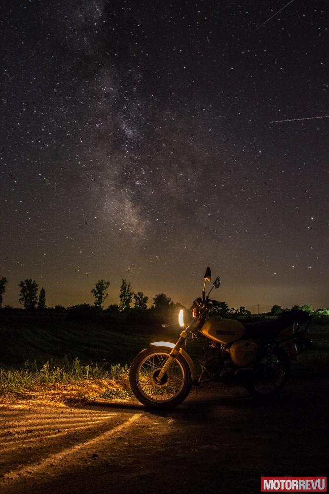 Motographia 2016 Csodálatos hely ez a Föld  Motographia 2016 Csodálatos hely ez a Föld - döntõ