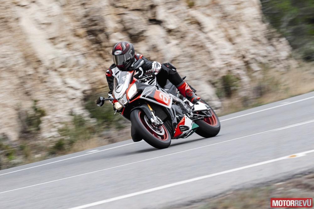 Motorok Tesztek galériája Összehasonlító teszt - Sportmotorok, 1.rész (2016)