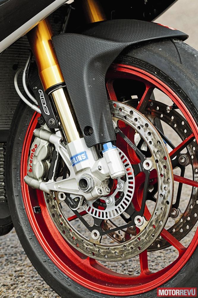 Motorok Tesztek galériája Összehasonlító teszt - Sportmotorok, 2.rész (2016)