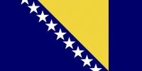 galéria Zászlók
