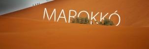 V�ltoz� Marokko 1. r�sz