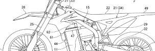 Suzuki szabadalmak