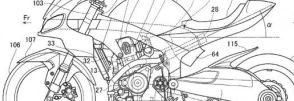 Suzuki Recursion szabadalom