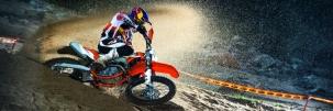 KTM EXC - 2015-�s modellek