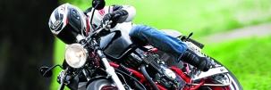 Louis Honda CB750