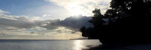 T�ra: F�l�p-szigetek, Bohol, 2. r�sz