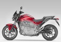 Kompresszoros lesz a Honda NC750?