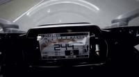 Yamaha R1, ak�r 230 l�er�vel