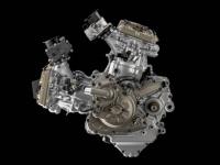 A Ducati az �v legnagyobb fejleszt�je?