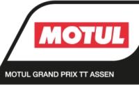 A Motul komolyan r�ugrott a MotoGP-re