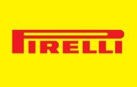Mi j�het a Pirelli-korszak ut�n?