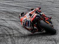MotoGP - Er�re kapott a Ducati