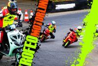 Meglepetésekkel indult a Trofeo Motorline kupa