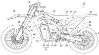 Akkumul�toros �s �zemanyagcell�s elektromos motorokon dolgozik a Suzuki