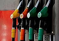 Benzinhi�ny Franciaorsz�gban