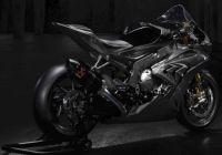 Érkezik a 200+ lóerős Ducati Superleggera ellenfele a BMW-től?