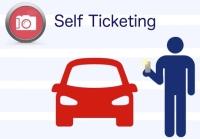 Ijesztő: bárkiből lehet parkolóőr ezzel az applikációval