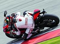 220 l�er�s Ducati a l�that�ron