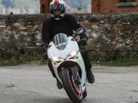 Tov�bbi f�nyk�pek a Ducati 959 Panigale-r�l