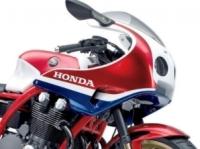 J�het a Honda CB900R