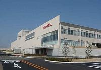 Honda: nagyobb a baj, mint v�rt�k