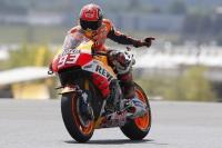MotoGP-nagyd�jat rendezhet�nk 2018-ban