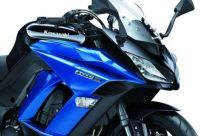 Hivatalos: cs�sz�kuplungot kapott a Kawasaki Z1000SX