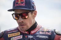 Súlyos balesetet szenvedett Nicky Hayden
