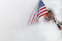 Elhunyt Nicky Hayden