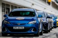�jra tal�lkoznak az Opel Legend�k