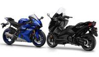 Közzétette a Yamaha az új R6-os árát