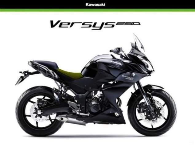 Версис-250