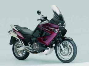 Honda XL1000V Varadero 2003-