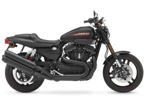 Harley-Davidson XR 1200X