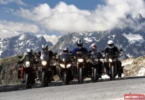 Alpen Masters 2014. III. r�sz