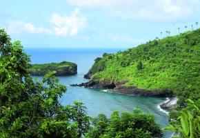 Kev�sb� j�rt utakon: Bali, I. r�sz