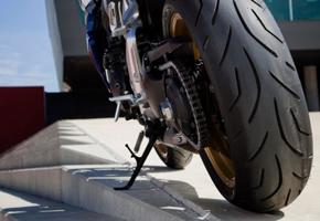 Bridgestone Battlax Hypersport S20 - Hol a kompromisszum?