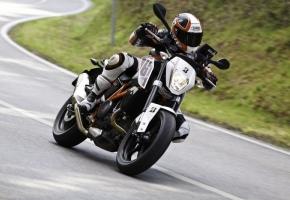 Bridgestone Battlax Hypersport S20 - Üzenet a versenypályáról