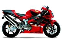 Honda VTR1000SP-1