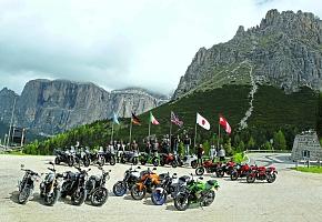AlpenMasters 2016, 1.r�sz